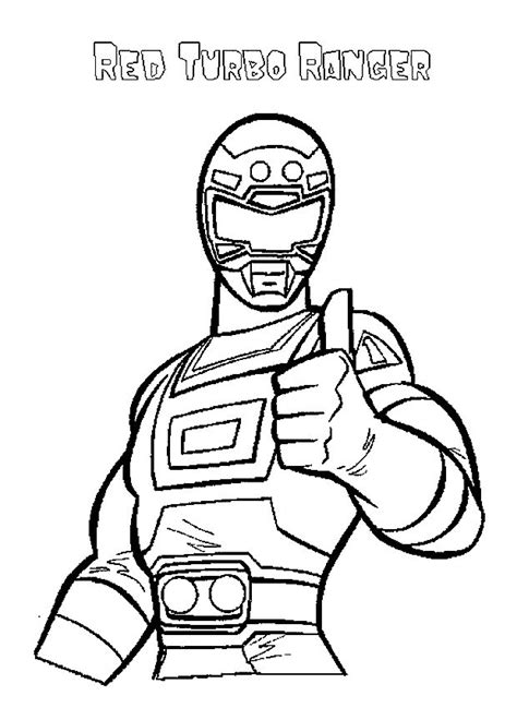 power rangers halloween coloring pages coloring pages 187 power rangers coloring pages