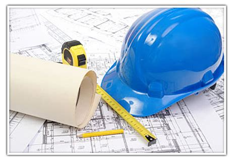 general contractors contracting is not just about construction get your