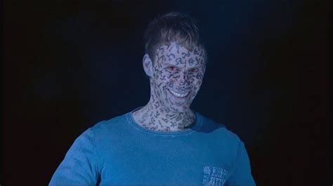 2x08 the impossible planet doctor who image 17917247