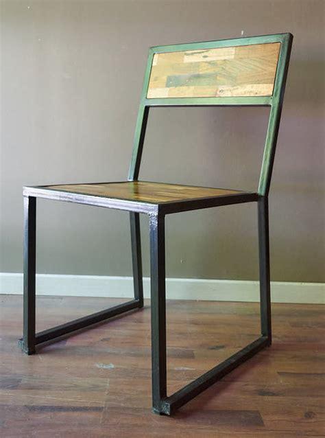 sedia offerta sedie offerta sedia in plastica di scab design