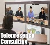 Profesional Papers In Intl Studiesvincent Davis enterprise telepresence and conferencing consulting