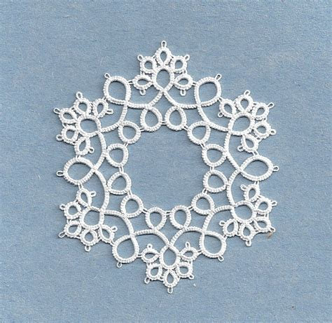 patterns free tatting tatting fool my tatting patterns