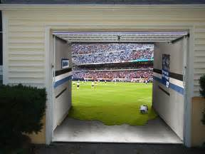 Garage Door Graphics by Your Home Design 5 Garage Door Repair And