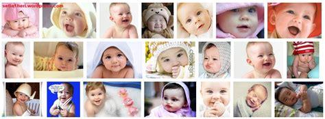 Janin Yg Di Aborsi Celoteh Bayi Yang Di Aborsi Setia1heri Com