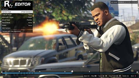 grand theft auto 5 console grand theft auto 5 l 233 diteur bient 244 t sur consoles