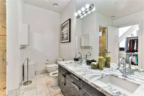 bathroom remodel queens 30 popular bathroom vanities queens ny eyagci com