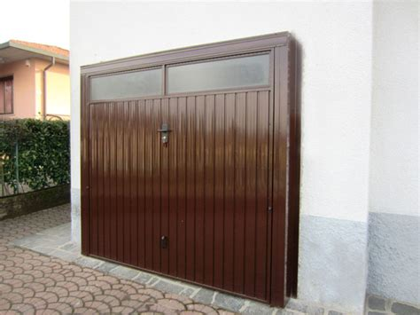 porte garage basculanti portoni in legno per garage gd58 187 regardsdefemmes