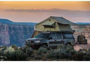 tenda kalahari 3 tende da tetto kalahari modello king accessori per tetti