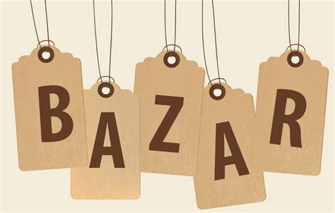 Q T Calendrier Mini Bazar 224 La Neuveville Agenda