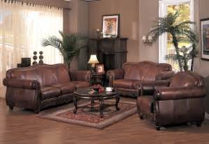 fabric leather living room sofa interior design ideas