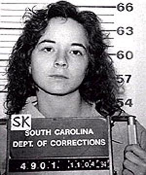 Did Pneumonia Kill Smith by 25 Best Ideas About Susan Smith On