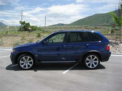 2010 bmw x5 4 8 i another new to me 05 e53 4 8is xoutpost