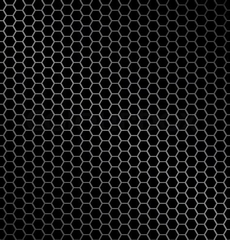 grid pattern seamless 30 grid patterns backgrounds textures design trends
