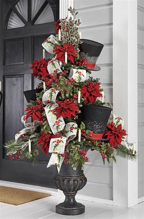 christmas decoration ideas 2016 2016 raz christmas trees trendy tree blog holiday decor