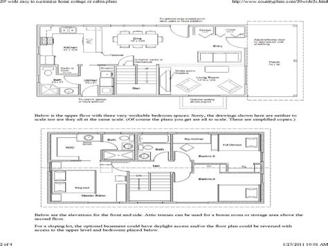 build your own home plans build your own simple house plans build your own murphy