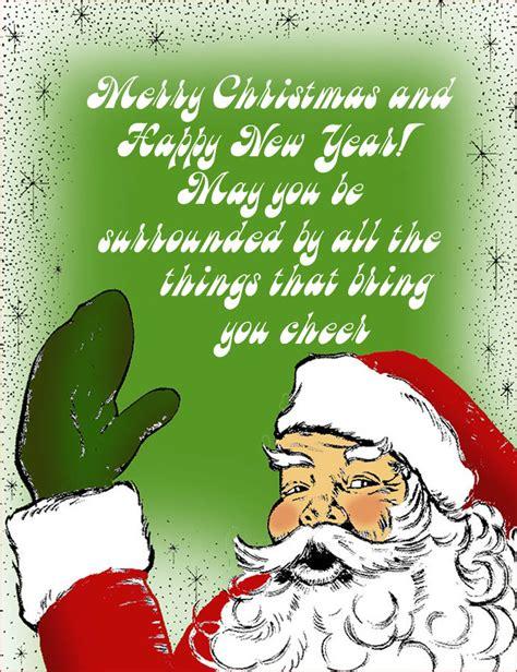 big package  christmas sayings  thoughts    warm