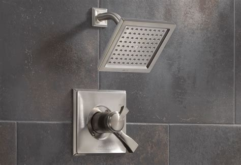 delta shower bath bathroom faucets showers toilets and accessories delta