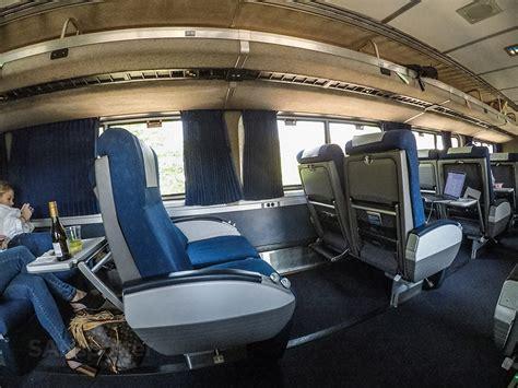 business class seat amtrak amtrak pacific surfliner business class los angeles to san