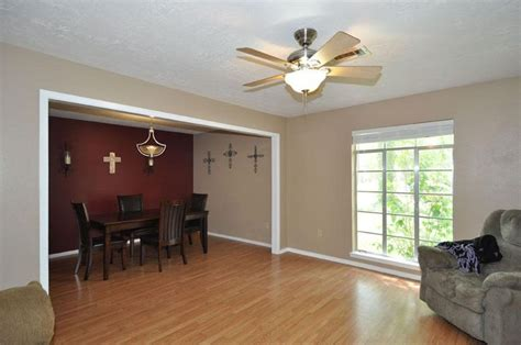 Formal Dining Room Flooring 18 Best Images About Family Room Ideas On