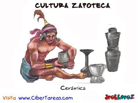 imagenes mitologicas de la cultura zapoteca los zapotecos