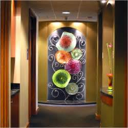 wall designs wall for sale glass wall home