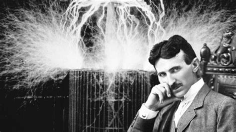 Tesla Person Nikola Tesla Could Died As A Multibillionaire But