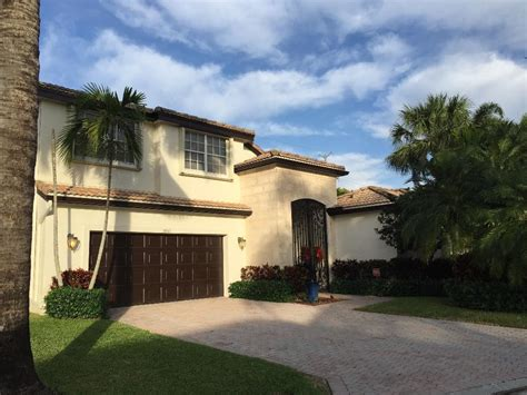 open house boca raton houses for sale jablonteam