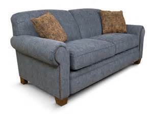 Denim And Loveseat Denim Sofa Ikea Sofa Ideas Interior Design