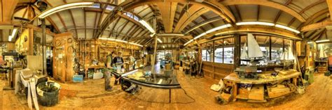 center for wooden boats instagram usa center for wooden boats boat shop interior seattle