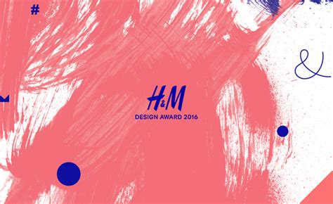 design competition indonesia 2016 h m design award 2016 student competition contest watchers