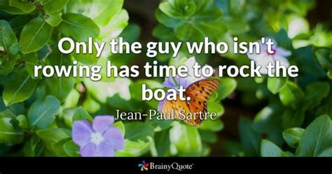 isaac love boat sayings boat quotes brainyquote