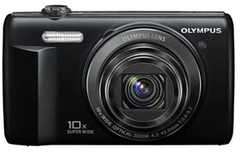 Olympus Vr 350 olympus vr 350 zoom with new make up mode 171 new