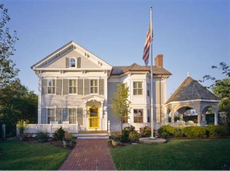 italianate style house restoring an italianate style house in cape cod hooked