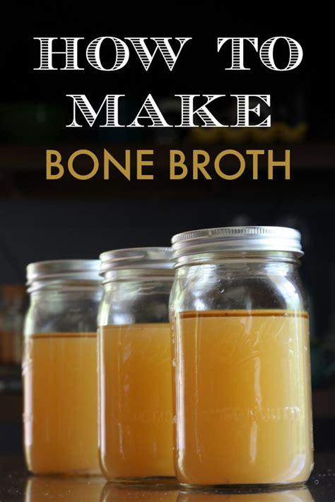 Bone Broth Heavy Metal Detox by 69 Best Anti Aging Ideas Images On