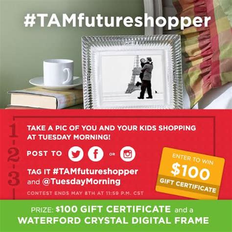 toddler tuesday taking away your child s security tuesday morning contest shop with your kids snap a pic