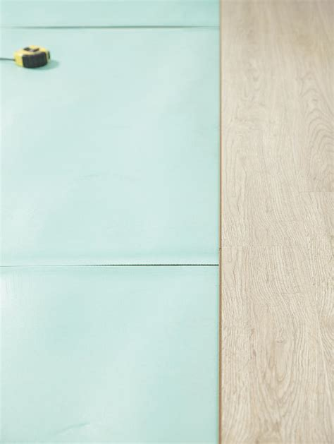 laminate flooring detail a green photograph by magomed