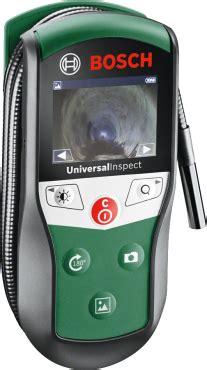 universalinspect | inspektionskameras | digitale