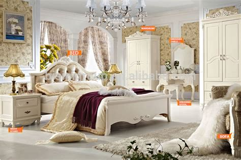 luxury childrens bedroom furniture alibaba manufacturer directory suppliers manufacturers