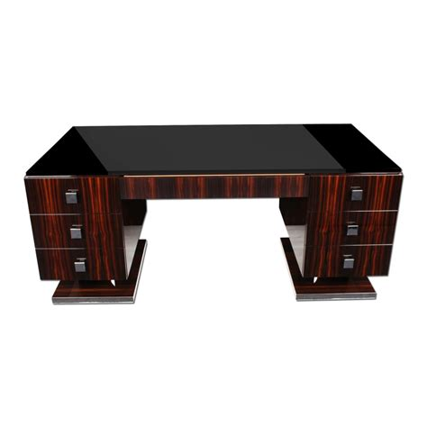 deco style writing desk deco desk imgkid com the image kid has it