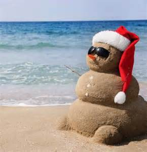 hot weather christmas carols for the southern hemisphere