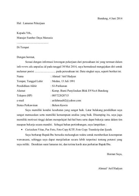 format surat lamaran kerja guru smp 338 best contoh lamaran kerja dan cv images on pinterest