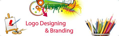 design a logo banner 5 ingredients that make a good corporate identity design