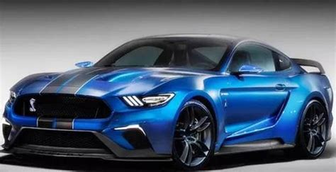 Ford Gt500 Specs 2020 by 2017 Shelby Gt500 Release Date Motavera
