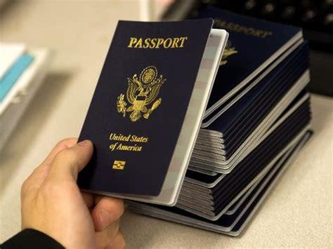 sle of us passport photo buy usa passport us passport for sale