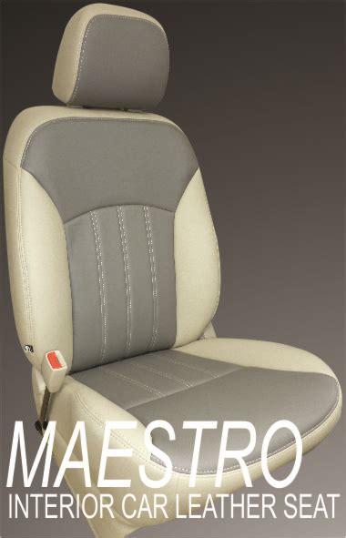 Karpet Dasar Suzuki Ertiga sarung paten jok mobil suzuki ertiga modifikasi interior