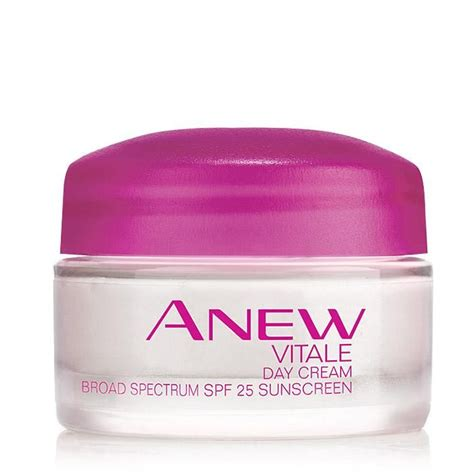 Anew Detox Reviews by 24 Best Avon Anew Products Reviews Images On