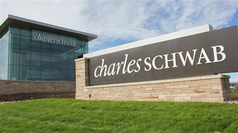 Schwab Offices by Dbj S Top 14 Slideshows Of 2014 No 7 Charles Schwab