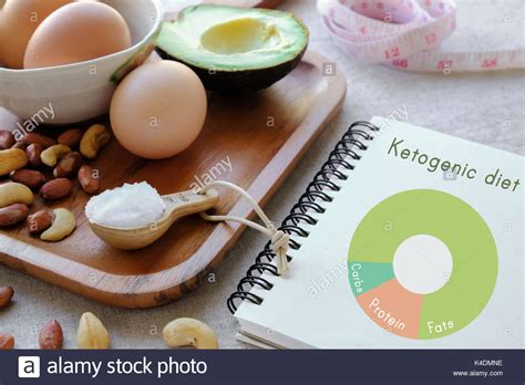Emergency Detox Gnc by Nutrition Plan Stock Photos Nutrition Plan Stock Images