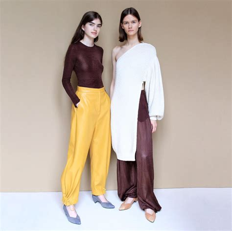 Stylehive Buzz Eco Friendly Threads From Supayana Clothing Fashionistas Only Pleasehippies Need Not Apply Fashiontribes Fashion by Brandchannel Stella Mccartney Finds Eco Inspiration With