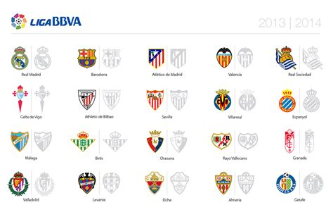 primera division tabelle live primera divisi 243 n tabelle bookofrluxefree net